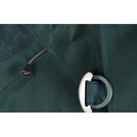 Klättermusen Brage Jacket Herr spruce green